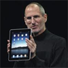 Apple onthult iPad