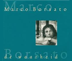 Recordverkoop cd Marco Borsato