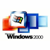 Windows 2000 gelanceerd