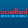 Voetbal International in de winkel