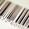 Invoering barcodes
