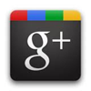 Openstelling Google+