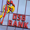 DSB bank failliet