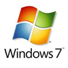 Release Windows 7