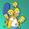 1e aflevering The Simpsons