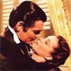 8 Oscars voor Gone With the Wind