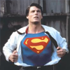 Ongeval Christopher Reeve