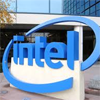 Oprichting Intel Corporation