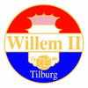 Oprichting Willem II