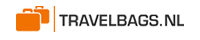 Logo Travelbags.nl