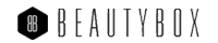 Logo Beautybox