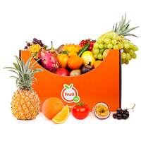 Logo Fruit.nl