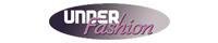 Logo UnderFashion.nl