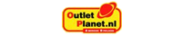 OutletPlanet.nl
