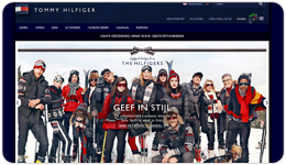 Logo TommyHilfiger.nl groot