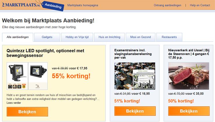 https://www.jouwaanbieding.nl/shared/images/upload/1429268984_marktplaatsaanbieding_blog.png