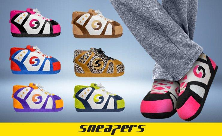 1450448541_sneapers_blog_740x453.jpg