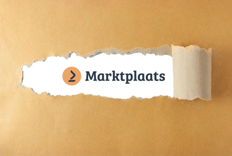 Tips en tricks: Verkopen via Marktplaats - Geld   Planetfem.com